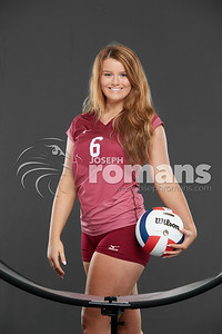 DHS Volleyball Banners0161