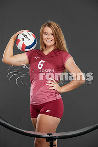 DHS Volleyball Banners0149