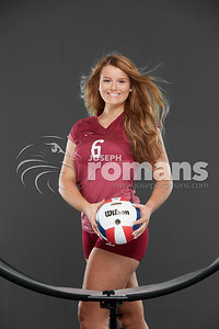 DHS Volleyball Banners0171