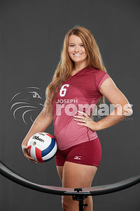DHS Volleyball Banners0140