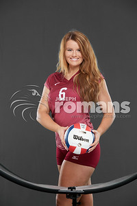 DHS Volleyball Banners0159