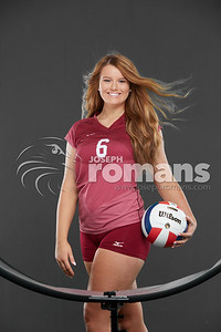 DHS Volleyball Banners0163