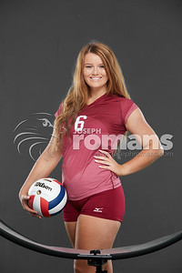 DHS Volleyball Banners0142