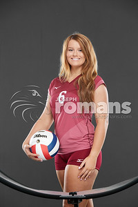 DHS Volleyball Banners0136