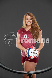DHS Volleyball Banners0152