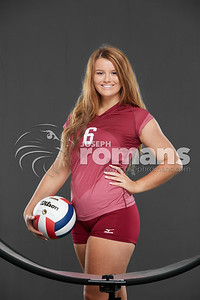 DHS Volleyball Banners0141