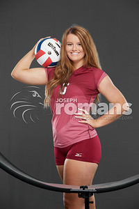 DHS Volleyball Banners0144