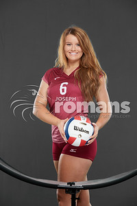DHS Volleyball Banners0153