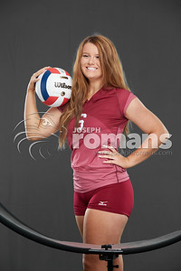 DHS Volleyball Banners0147