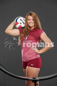 DHS Volleyball Banners0145