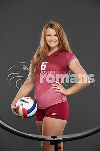 DHS Volleyball Banners0143