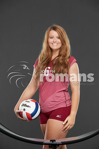 DHS Volleyball Banners0137