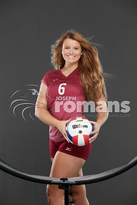 DHS Volleyball Banners0168