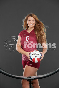 DHS Volleyball Banners0167