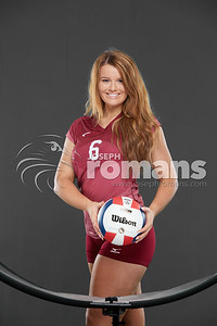 DHS Volleyball Banners0158