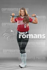 Deshler Baseball & Softball54021