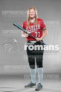 Deshler Baseball & Softball53980