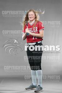 Deshler Baseball & Softball53991
