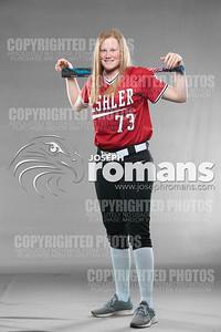 Deshler Baseball & Softball53985