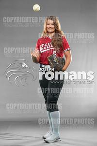 Deshler Baseball & Softball53999