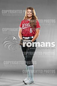 Deshler Baseball & Softball53994