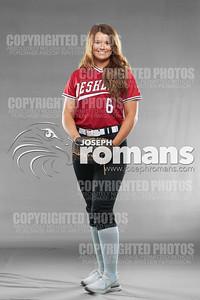 Deshler Baseball & Softball53995