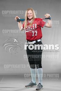 Deshler Baseball & Softball53983