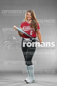 Deshler Baseball & Softball54026