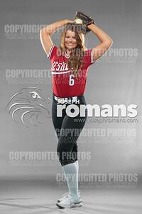 Deshler Baseball & Softball54016