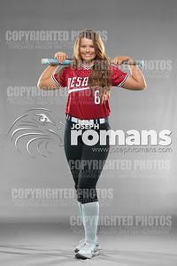 Deshler Baseball & Softball54023
