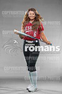 Deshler Baseball & Softball54028
