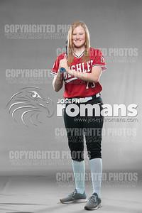 Deshler Baseball & Softball53979