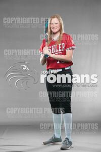 Deshler Baseball & Softball53977