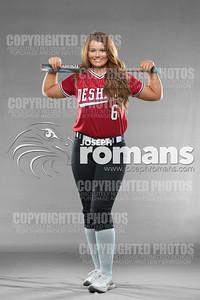 Deshler Baseball & Softball54020