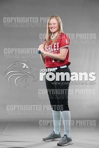 Deshler Baseball & Softball53976