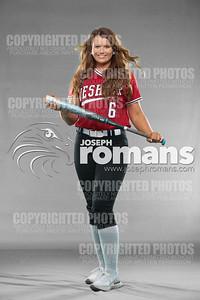 Deshler Baseball & Softball54027