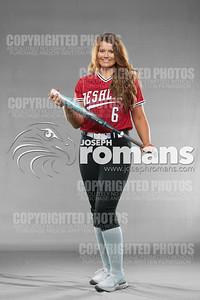 Deshler Baseball & Softball54025