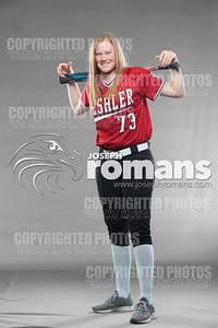Deshler Baseball & Softball53982