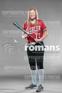 Deshler Baseball & Softball53981