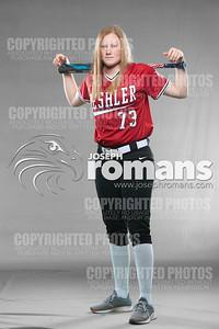 Deshler Baseball & Softball53987