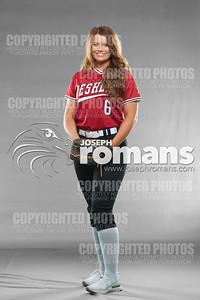 Deshler Baseball & Softball53996