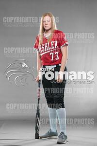Deshler Baseball & Softball53989
