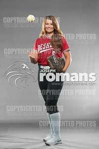 Deshler Baseball & Softball53998