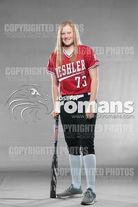 Deshler Baseball & Softball53990
