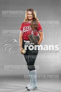 Deshler Baseball & Softball53997
