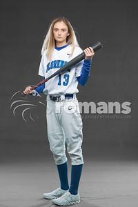FHS Softball & Baseball51768