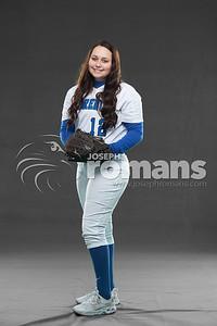 FHS Softball & Baseball51730