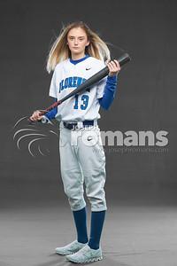 FHS Softball & Baseball51769