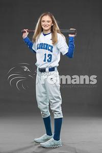 FHS Softball & Baseball51759