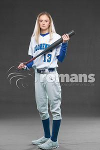 FHS Softball & Baseball51766